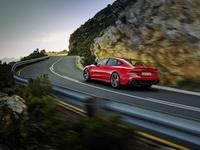 foto: Audi RS 7 Sportback 2020_19.jpg