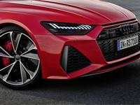 foto: Audi RS 7 Sportback 2020_20.jpg