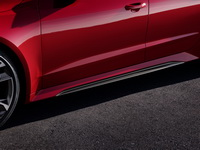 foto: Audi RS 7 Sportback 2020_21.jpg