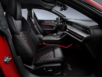 foto: Audi RS 7 Sportback 2020_24.jpg
