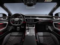 foto: Audi RS 7 Sportback 2020_25.jpg