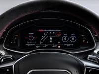 foto: Audi RS 7 Sportback 2020_26.jpg