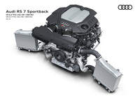 foto: Audi RS 7 Sportback 2020_27.jpg