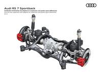 foto: Audi RS 7 Sportback 2020_29.jpg