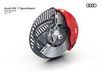 foto: Audi RS 7 Sportback 2020_30.jpg