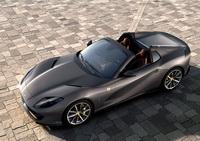 foto: Ferrari 812 GTS_02.jpg