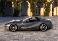 foto: Ferrari 812 GTS_04.jpg