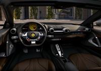 foto: Ferrari 812 GTS_07.jpg