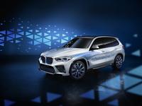 foto: BMW i Hydrogen NEXT_01.jpg