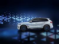 foto: BMW i Hydrogen NEXT_02.jpg