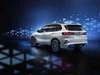 foto: BMW i Hydrogen NEXT_03.jpg
