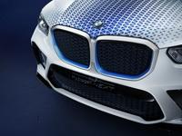 foto: BMW i Hydrogen NEXT_04.jpg