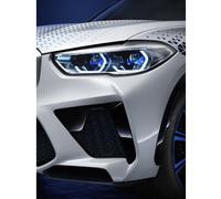 foto: BMW i Hydrogen NEXT_05.jpg