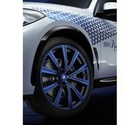foto: BMW i Hydrogen NEXT_06.jpg