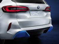 foto: BMW i Hydrogen NEXT_07.jpg