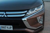 foto: Prueba Mitsubishi Eclipse Cross 150T Kaiteki Aut 4WD_19.JPG