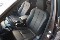 foto: Prueba Mitsubishi Eclipse Cross 150T Kaiteki Aut 4WD_24.JPG