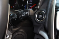 foto: Prueba Mitsubishi Eclipse Cross 150T Kaiteki Aut 4WD_33.JPG