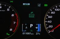 foto: Prueba Mitsubishi Eclipse Cross 150T Kaiteki Aut 4WD_38.JPG