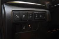 foto: Prueba Mitsubishi Eclipse Cross 150T Kaiteki Aut 4WD_39.JPG