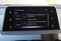 foto: Prueba Mitsubishi Eclipse Cross 150T Kaiteki Aut 4WD_46.JPG