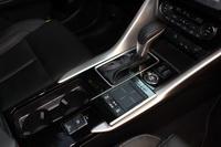 foto: Prueba Mitsubishi Eclipse Cross 150T Kaiteki Aut 4WD_51.JPG