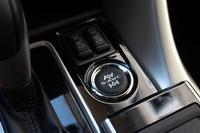 foto: Prueba Mitsubishi Eclipse Cross 150T Kaiteki Aut 4WD_53.JPG