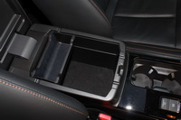 foto: Prueba Mitsubishi Eclipse Cross 150T Kaiteki Aut 4WD_54.JPG