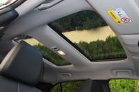 foto: Prueba Mitsubishi Eclipse Cross 150T Kaiteki Aut 4WD_57.JPG