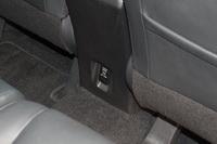 foto: Prueba Mitsubishi Eclipse Cross 150T Kaiteki Aut 4WD_58.JPG