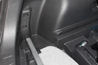 foto: Prueba Mitsubishi Eclipse Cross 150T Kaiteki Aut 4WD_66.JPG