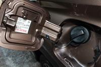 foto: Prueba Mitsubishi Eclipse Cross 150T Kaiteki Aut 4WD_68.JPG