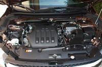 foto: Prueba Mitsubishi Eclipse Cross 150T Kaiteki Aut 4WD_69.JPG