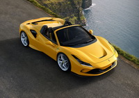foto: Ferrari F8 Spider_01.jpg