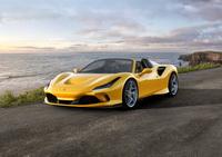 foto: Ferrari F8 Spider_02.jpg