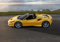 foto: Ferrari F8 Spider_04.jpg