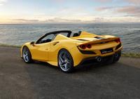 foto: Ferrari F8 Spider_06.jpg