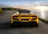foto: Ferrari F8 Spider_07.jpg