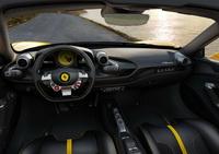 foto: Ferrari F8 Spider_09.jpg