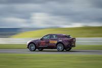 foto: Aston Martin DBX prototype_03.jpg