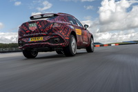 foto: Aston Martin DBX prototype_04.jpg