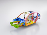foto: Volvo XC40 Electrico_01.jpg