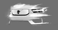 foto: Volvo XC40 Electrico_11.jpg