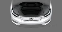foto: Volvo XC40 Electrico_12.jpg