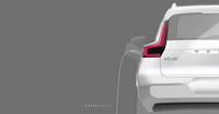 foto: Volvo XC40 Electrico_14.jpg