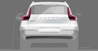 foto: Volvo XC40 Electrico_15.jpg