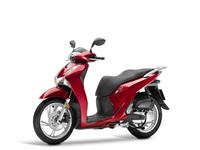foto: Honda SH125i ABS Scoopy 2019_01.jpg