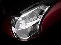 foto: Honda SH125i ABS Scoopy 2019_09.jpg