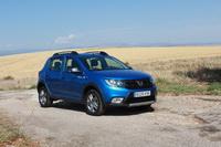 foto: Prueba Dacia Sandero Stepway 0.9 GLP 2019_01.JPG