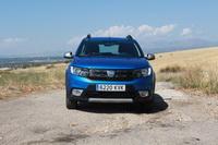 foto: Prueba Dacia Sandero Stepway 0.9 GLP 2019_02.JPG